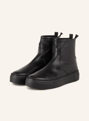 AGL Plateau-Boots MEGHAN