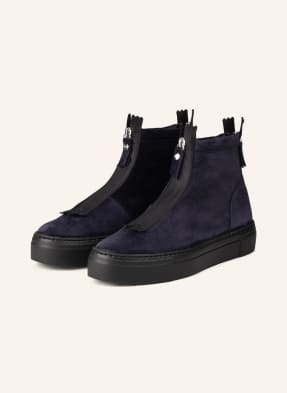 AGL Hightop-Sneaker MAEVA