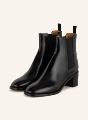 ISABEL MARANT Chelsea-Boots DESELLE