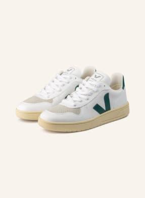VEJA Sneaker V-10 CWL