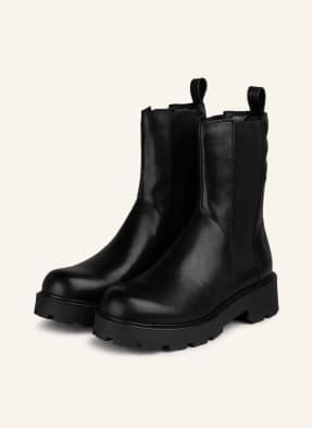 VAGABOND Chelsea-Boots COSMO