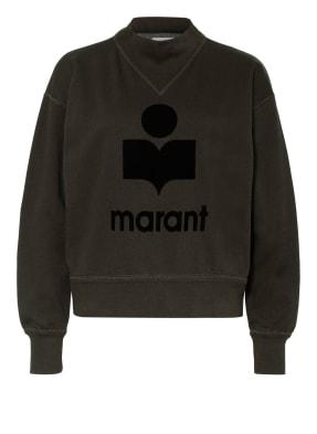 ISABEL MARANT ÉTOILE Sweatshirt MOBY