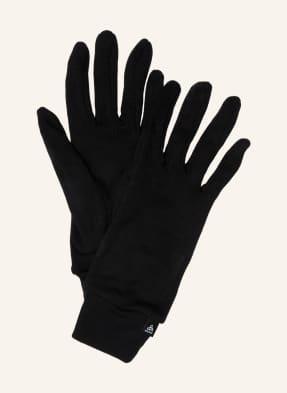 odlo Multisport-Handschuhe ACTIVE WARM ECO