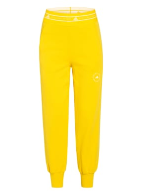 adidas by Stella McCartney Sweatpants ASMC
