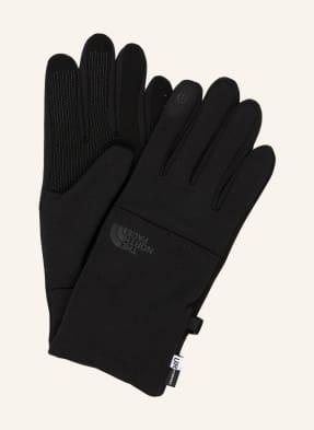 THE NORTH FACE Multisport-Handschuhe ETIP mit Touchscreen-Funktion