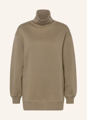 CLOSED Sweatshirt