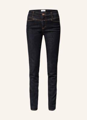 CLOSED Skinny Jeans SKINNY PUSHER