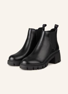 STEVE MADDEN Chelsea-Boots HOWLER
