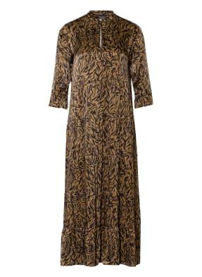 ANNA's Kleid
