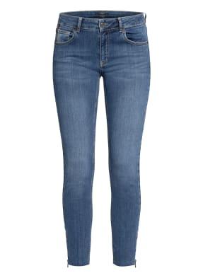 SET Jeans MINA