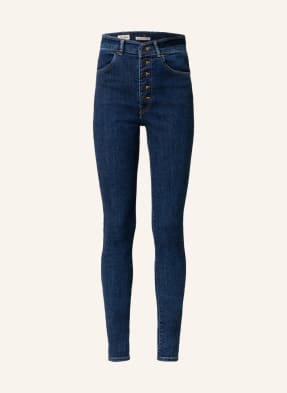 Levi's® Skinny Jeans FANTASTIC