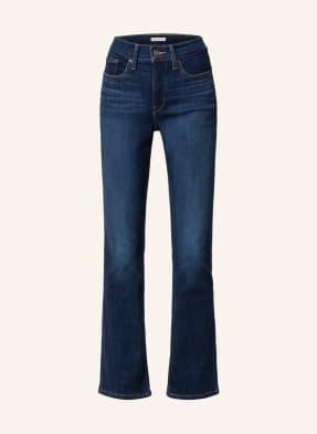 Levi's® Jeans 315