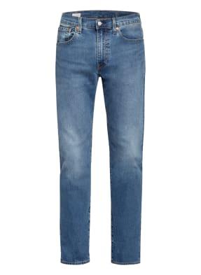 Levi's® Jeans 502 TAPER