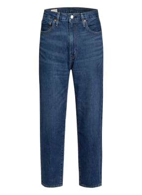 Levi's® Jeans Relaxed Fit