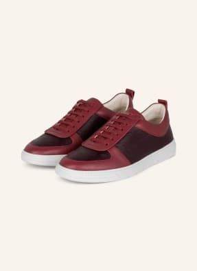 MCM Sneaker TERRAIN