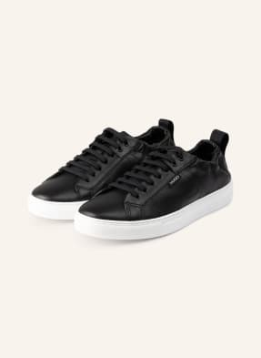 HUGO Plateau-Sneaker MAYFAIR