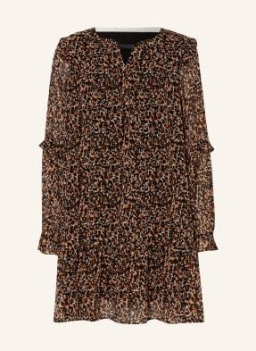 SCOTCH SHRUNK Kleid