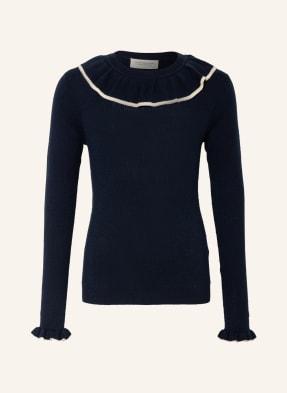 SCOTCH SHRUNK Pullover