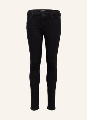 SCOTCH SHRUNK Jeans LA CHARMANTE Skinny Fit