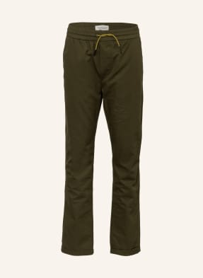 SCOTCH R'BELLE Chino Relaxed Slim Fit