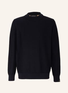 SCOTCH R'BELLE Pullover