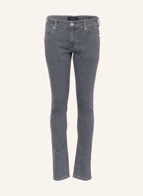 SCOTCH R'BELLE Jeans Skinny Fit