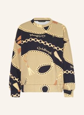 GOLDBERGH Sweatshirt FORTUNE