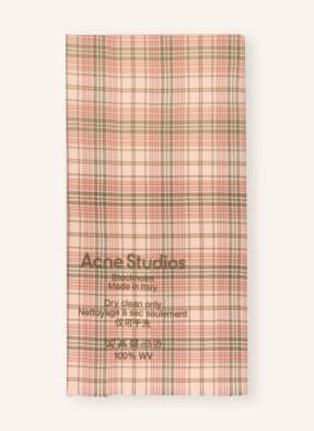 Acne Studios Schal