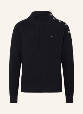 TOMMY HILFIGER Pullover HAYANA