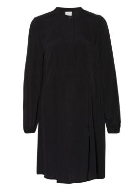 ETERNA 1863 Kleid