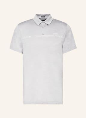 J.LINDEBERG Funktions-Poloshirt