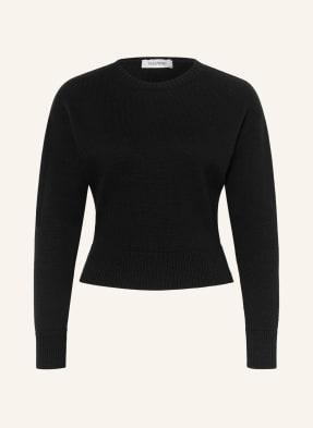 VALENTINO Cashmere-Pullover