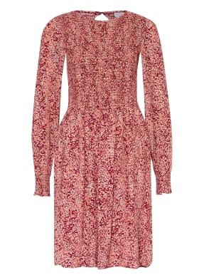 MOSS COPENHAGEN Kleid MADELINA
