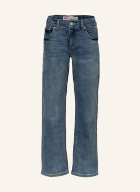 Levi's® Jeans Loose Taper Fit