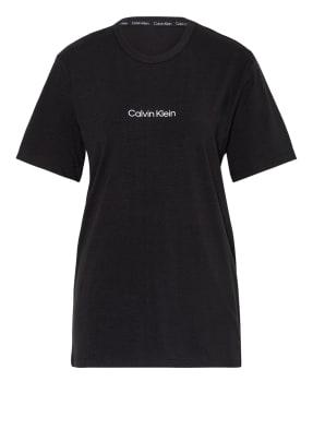 Calvin Klein Lounge-Shirt MODERN STRUCUTRE