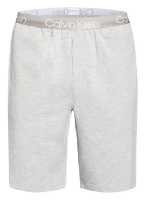 Calvin Klein Lounge-Shorts MODERN STRUCTURE
