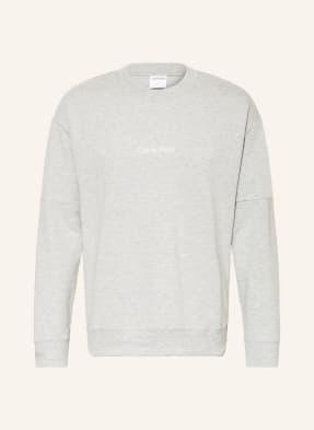 Calvin Klein Lounge-Sweatshirt MODERN STRUCTURE