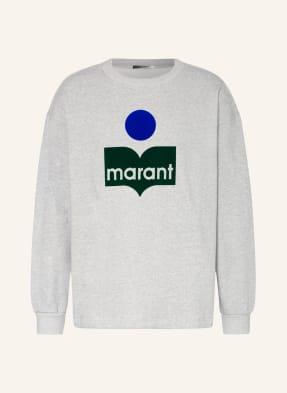 ISABEL MARANT Sweatshirt MENYIRI