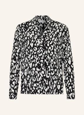 Calvin Klein Blusenshirt