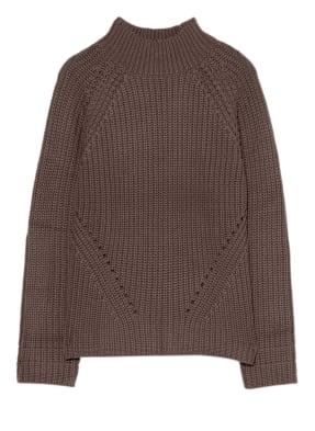 JOOP! Pullover KIELA