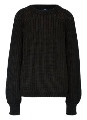 JOOP! Pullover KUMSAL