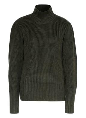 JOOP! Pullover KIANNA