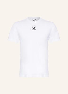 KENZO T-Shirt SPORT CLASSIC