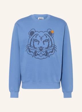 KENZO Sweatshirt K-TIGER CLASSIC