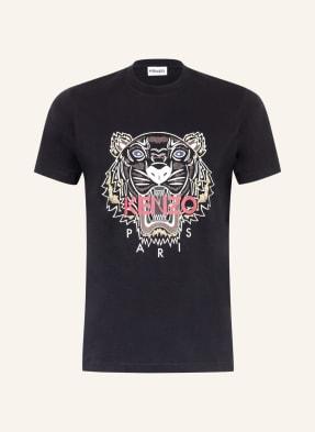 KENZO T-Shirt TIGER