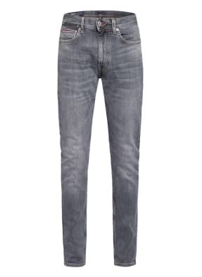 TOMMY HILFIGER Jeans HOUSTON Slim Tapered Fit