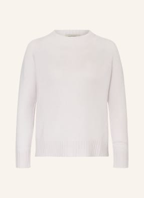 lilienfels Cashmere-Pullover
