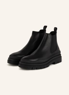 COPENHAGEN Chelsea-Boots CPH735