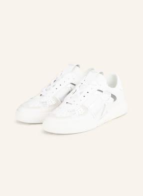 VALENTINO GARAVANI Sneaker VLTN