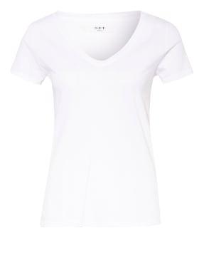 SET OFF:LINE T-Shirt
